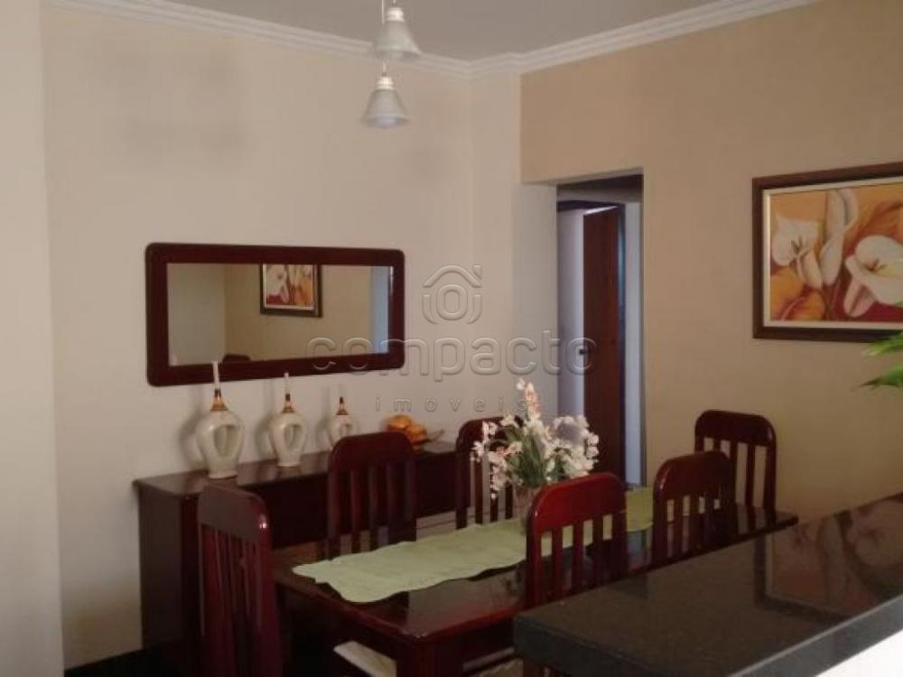 Comprar Apartamento / Padrão em São José do Rio Preto apenas R$ 255.000,00 - Foto 5