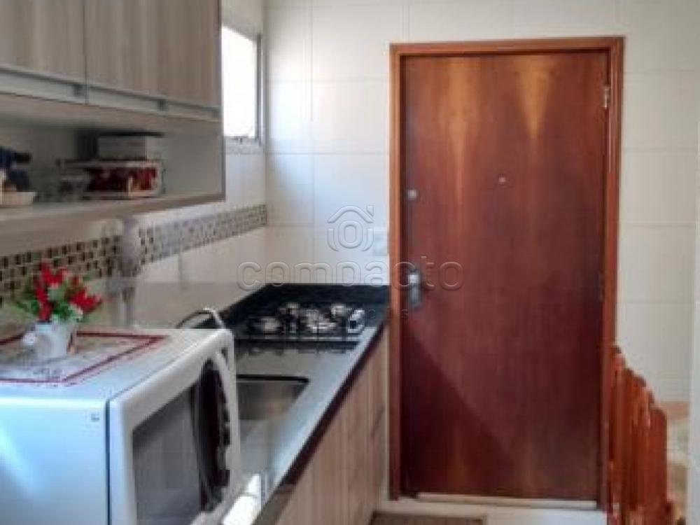 Comprar Apartamento / Padrão em São José do Rio Preto apenas R$ 255.000,00 - Foto 6