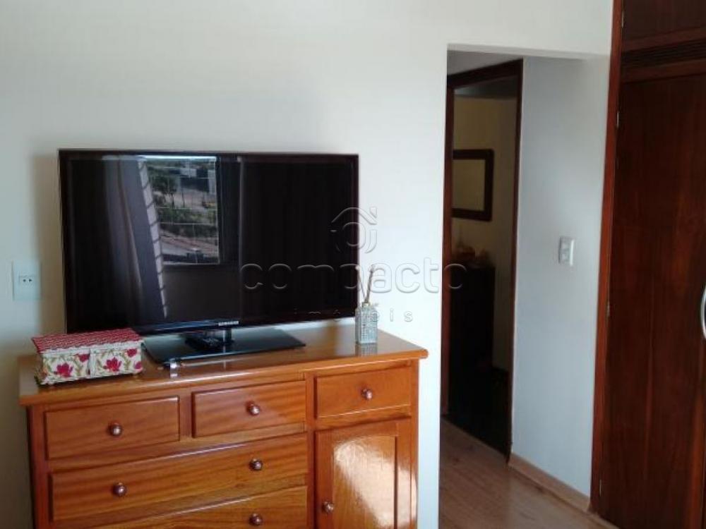Comprar Apartamento / Padrão em São José do Rio Preto apenas R$ 255.000,00 - Foto 8