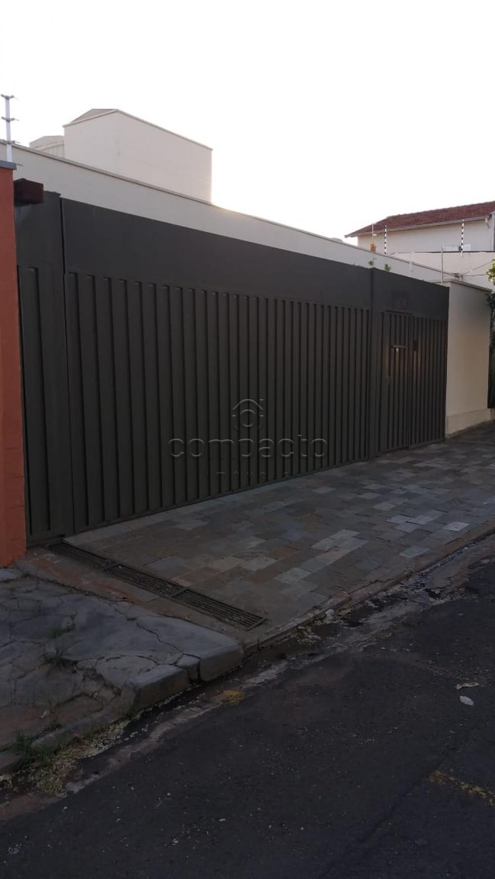 Comprar Casa / Padrão em São José do Rio Preto apenas R$ 595.000,00 - Foto 1