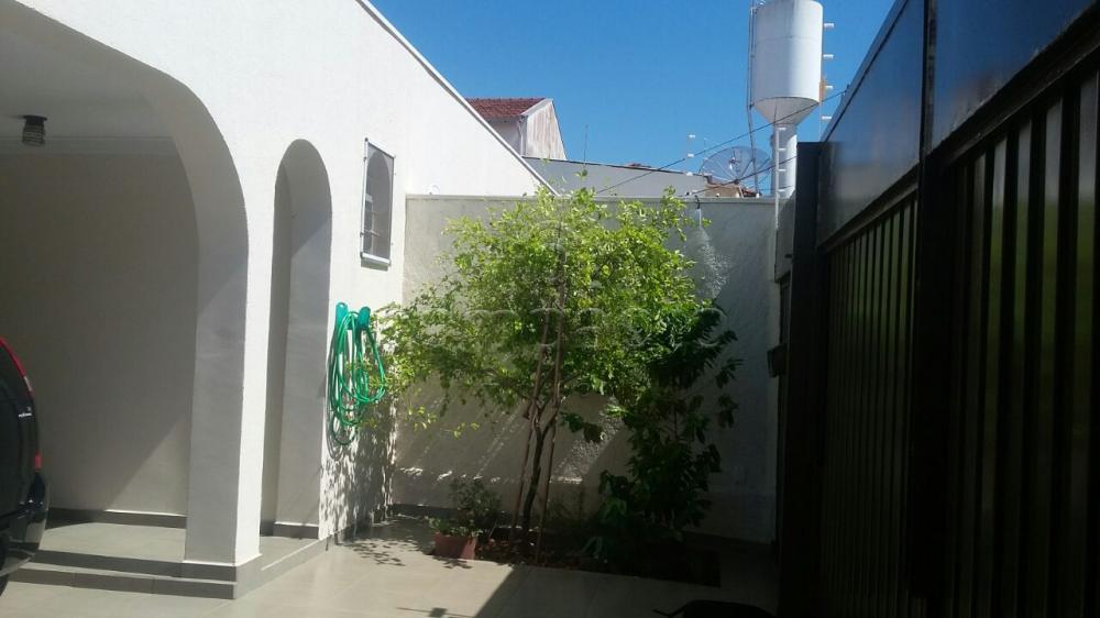 Comprar Casa / Padrão em São José do Rio Preto apenas R$ 595.000,00 - Foto 2