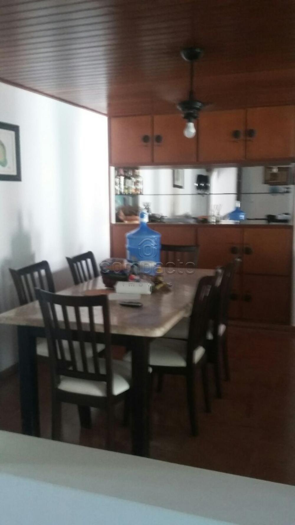 Comprar Casa / Padrão em São José do Rio Preto apenas R$ 595.000,00 - Foto 5