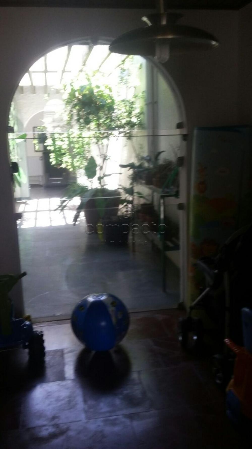Comprar Casa / Padrão em São José do Rio Preto apenas R$ 595.000,00 - Foto 6