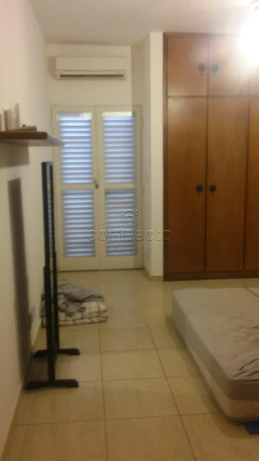 Comprar Casa / Padrão em São José do Rio Preto apenas R$ 595.000,00 - Foto 7