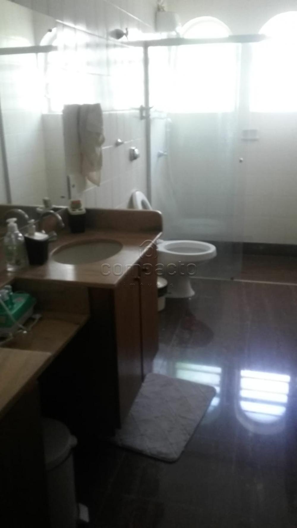 Comprar Casa / Padrão em São José do Rio Preto apenas R$ 595.000,00 - Foto 8