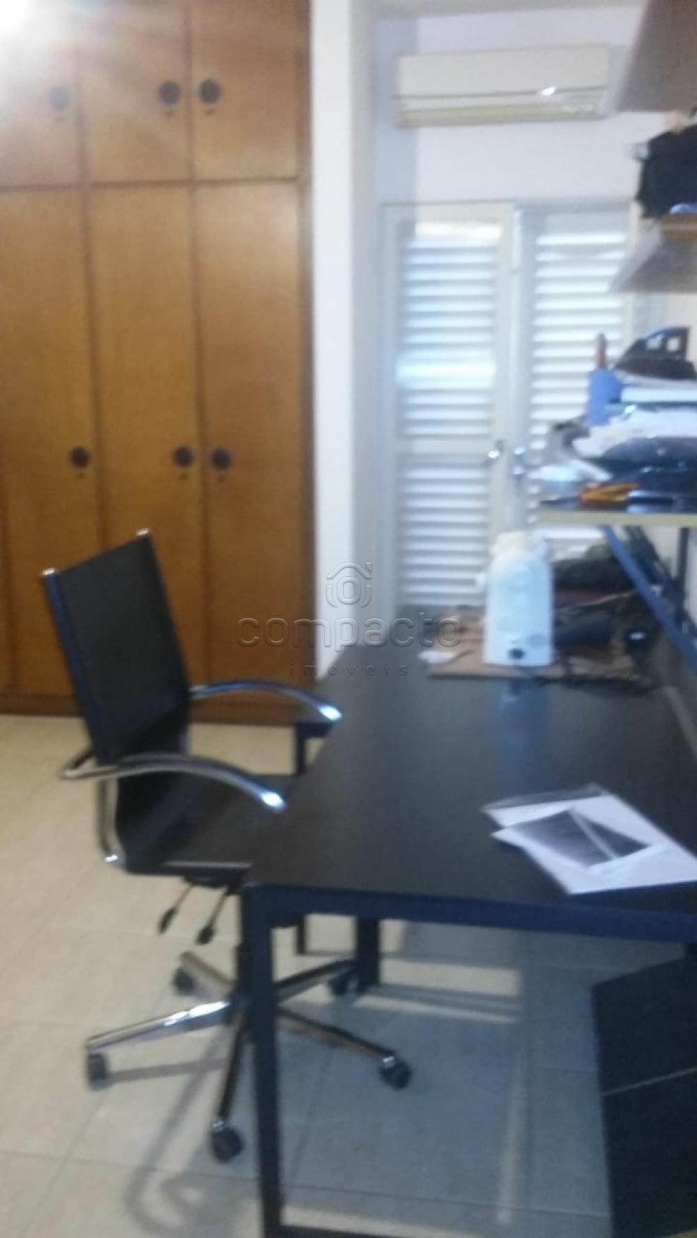 Comprar Casa / Padrão em São José do Rio Preto apenas R$ 595.000,00 - Foto 11