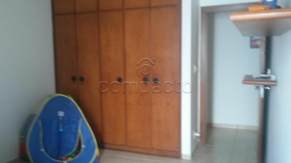 Comprar Casa / Padrão em São José do Rio Preto apenas R$ 595.000,00 - Foto 9