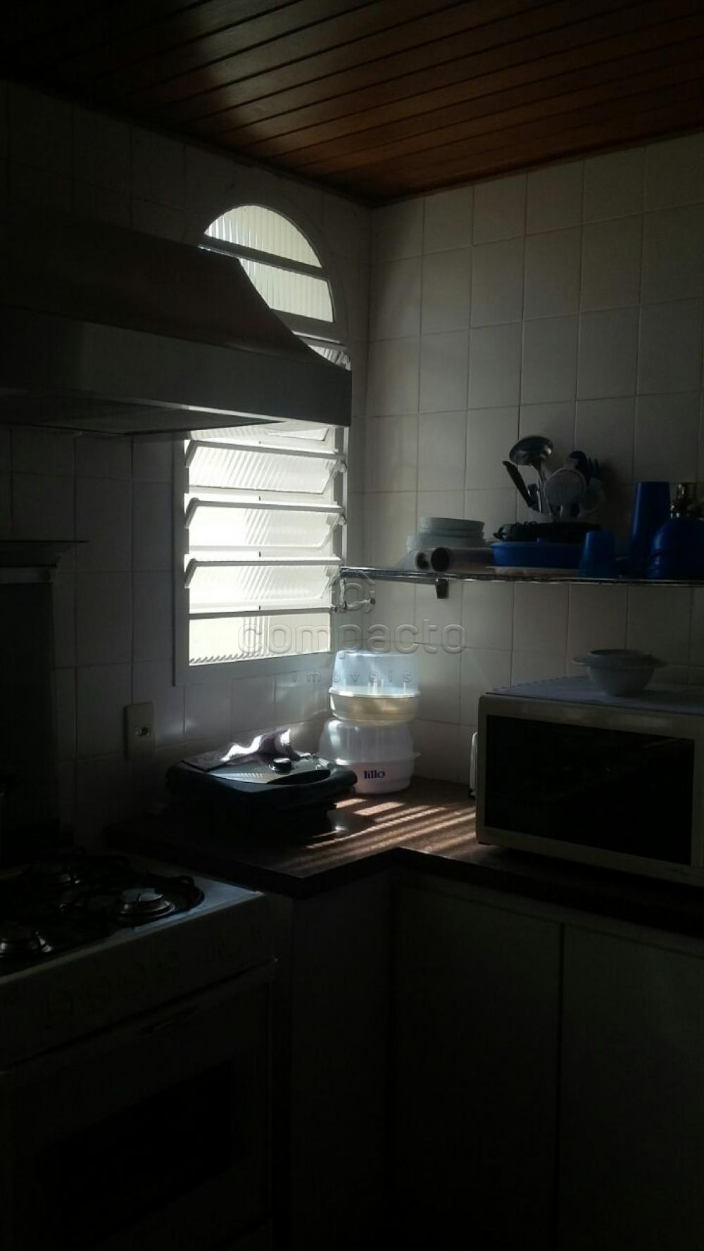 Comprar Casa / Padrão em São José do Rio Preto apenas R$ 595.000,00 - Foto 12