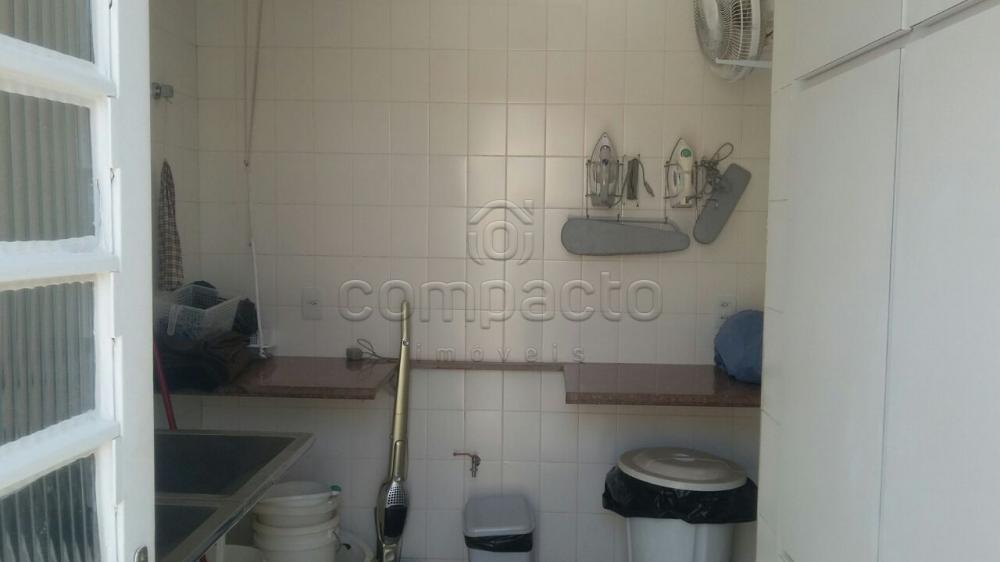 Comprar Casa / Padrão em São José do Rio Preto apenas R$ 595.000,00 - Foto 13