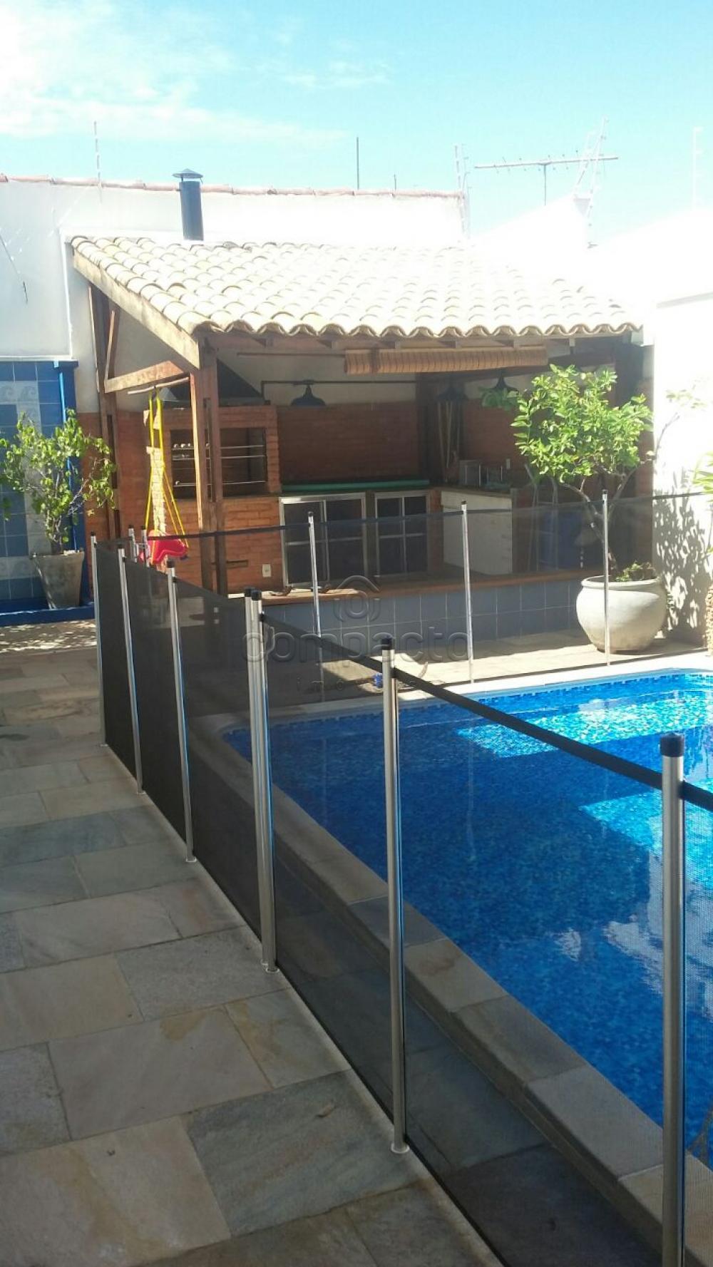 Comprar Casa / Padrão em São José do Rio Preto apenas R$ 595.000,00 - Foto 15
