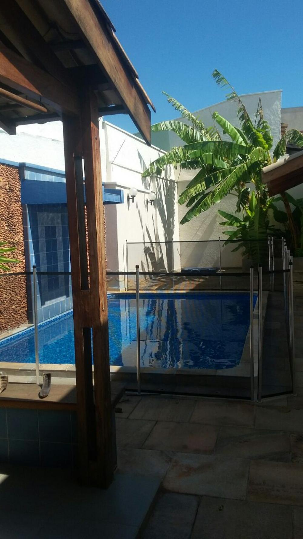Comprar Casa / Padrão em São José do Rio Preto apenas R$ 595.000,00 - Foto 16