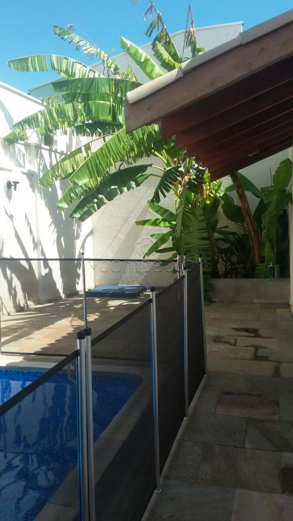 Comprar Casa / Padrão em São José do Rio Preto apenas R$ 595.000,00 - Foto 17