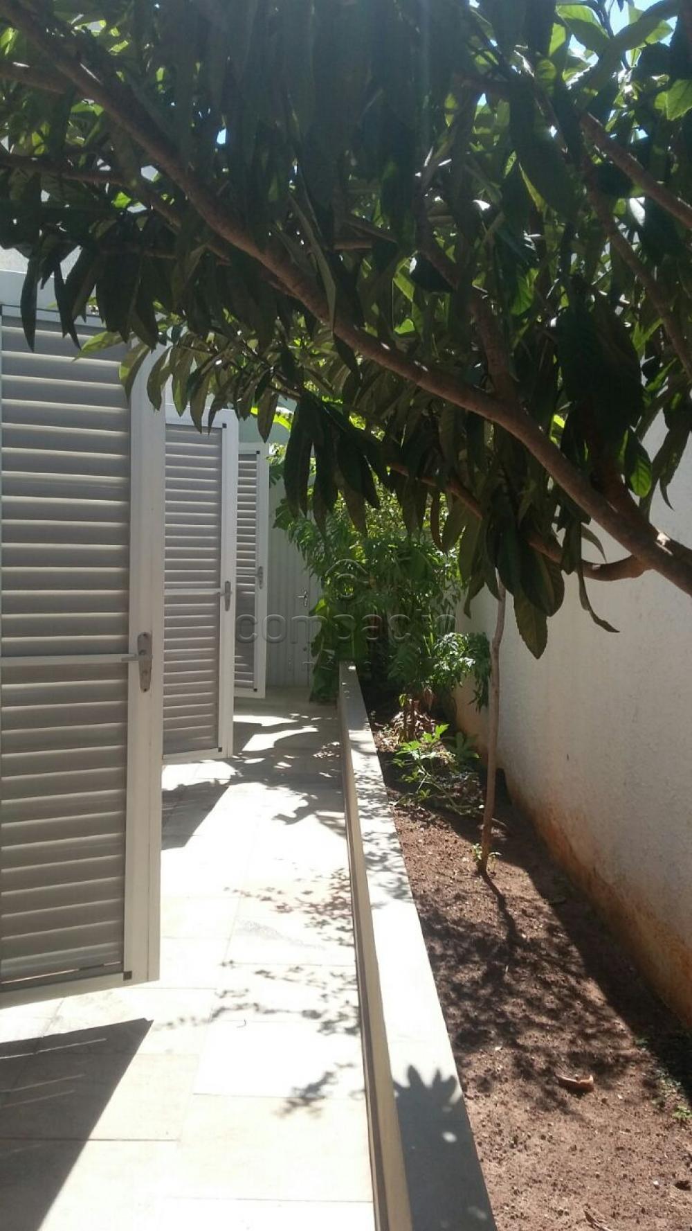 Comprar Casa / Padrão em São José do Rio Preto apenas R$ 595.000,00 - Foto 19