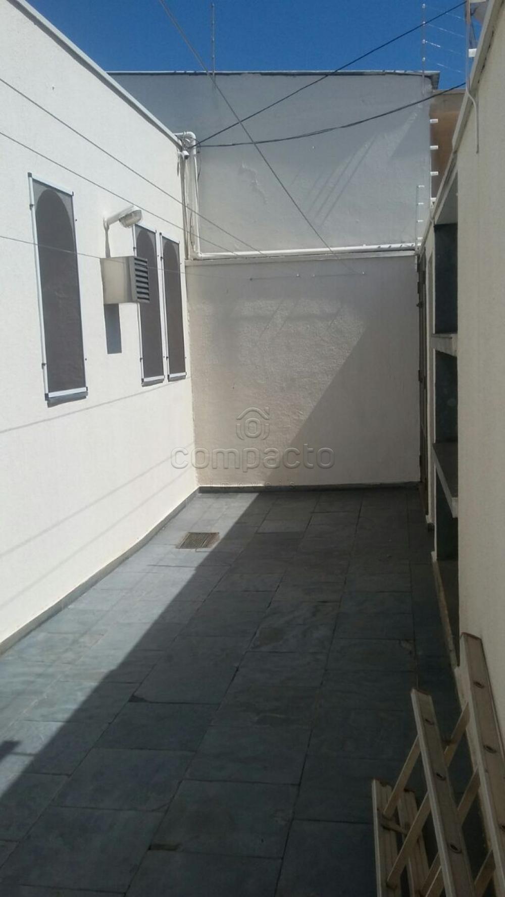 Comprar Casa / Padrão em São José do Rio Preto apenas R$ 595.000,00 - Foto 20