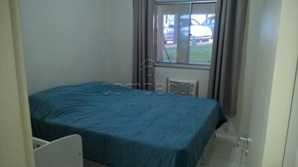Comprar Apartamento / Padrão em São José do Rio Preto apenas R$ 180.000,00 - Foto 5