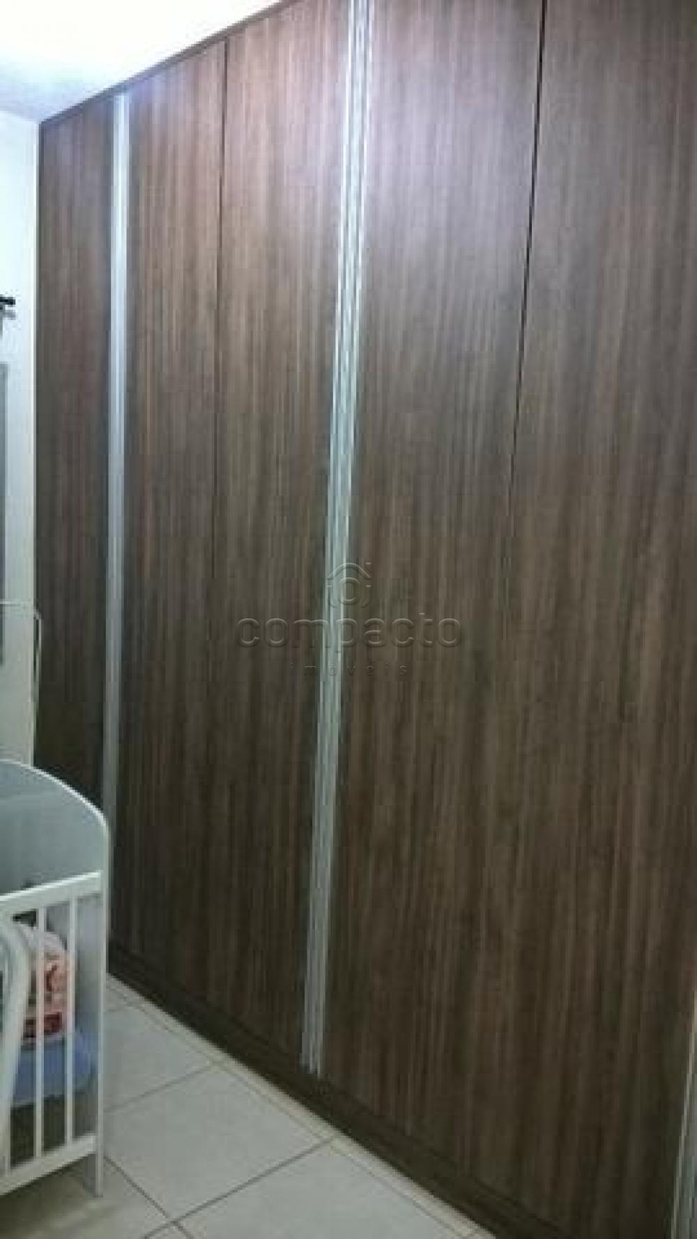 Comprar Apartamento / Padrão em São José do Rio Preto apenas R$ 180.000,00 - Foto 8
