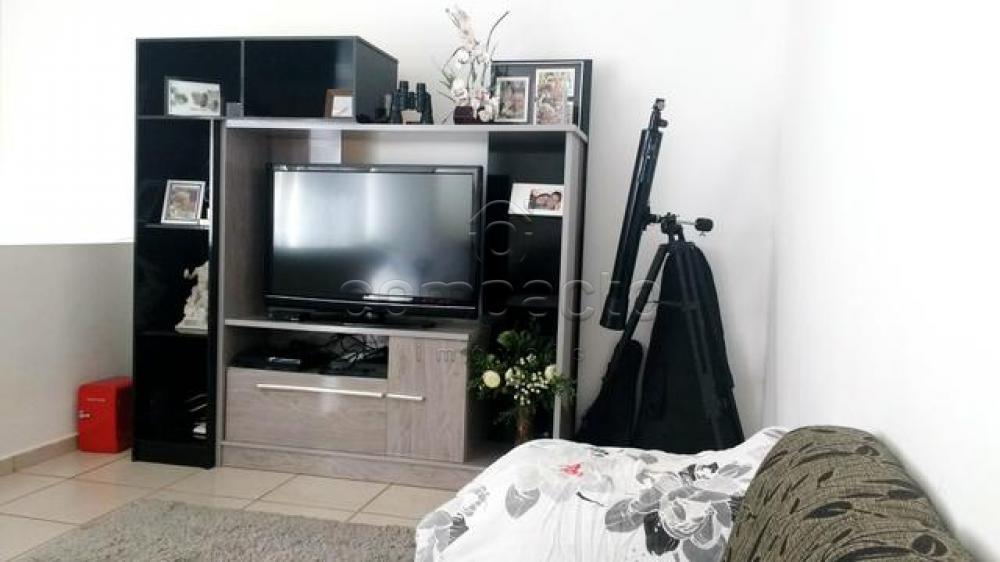 Alugar Apartamento / Cobertura em São José do Rio Preto apenas R$ 1.500,00 - Foto 2