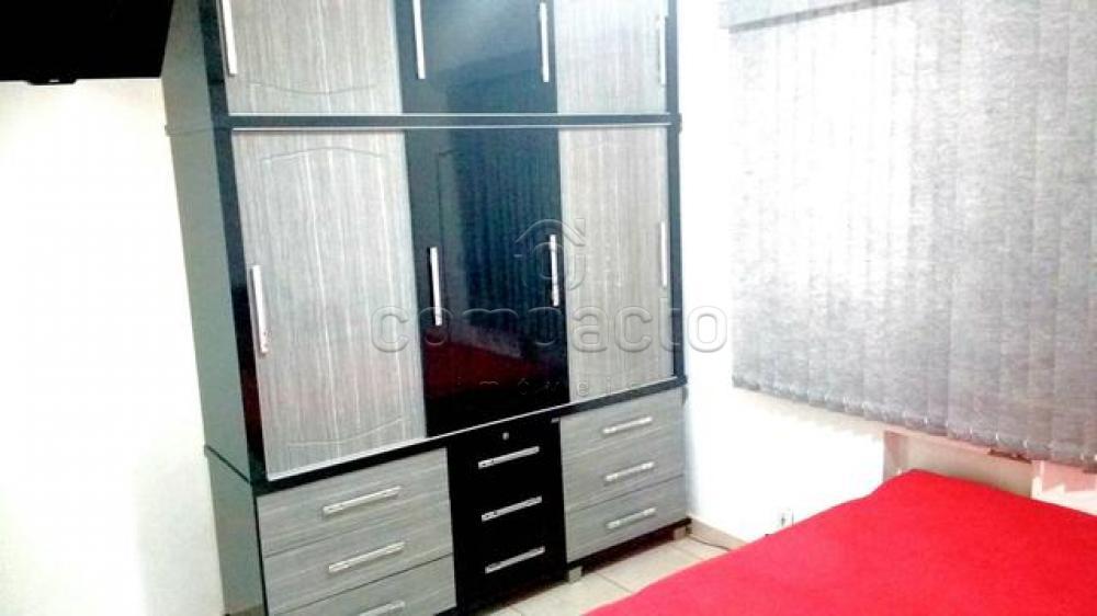 Alugar Apartamento / Cobertura em São José do Rio Preto apenas R$ 1.500,00 - Foto 3