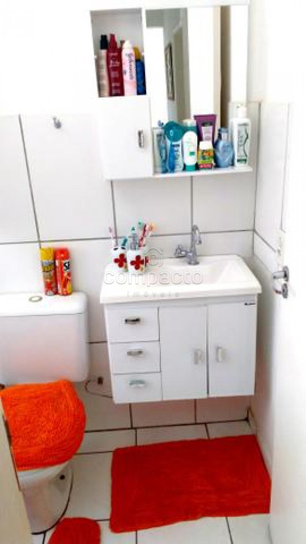 Alugar Apartamento / Cobertura em São José do Rio Preto apenas R$ 1.500,00 - Foto 4