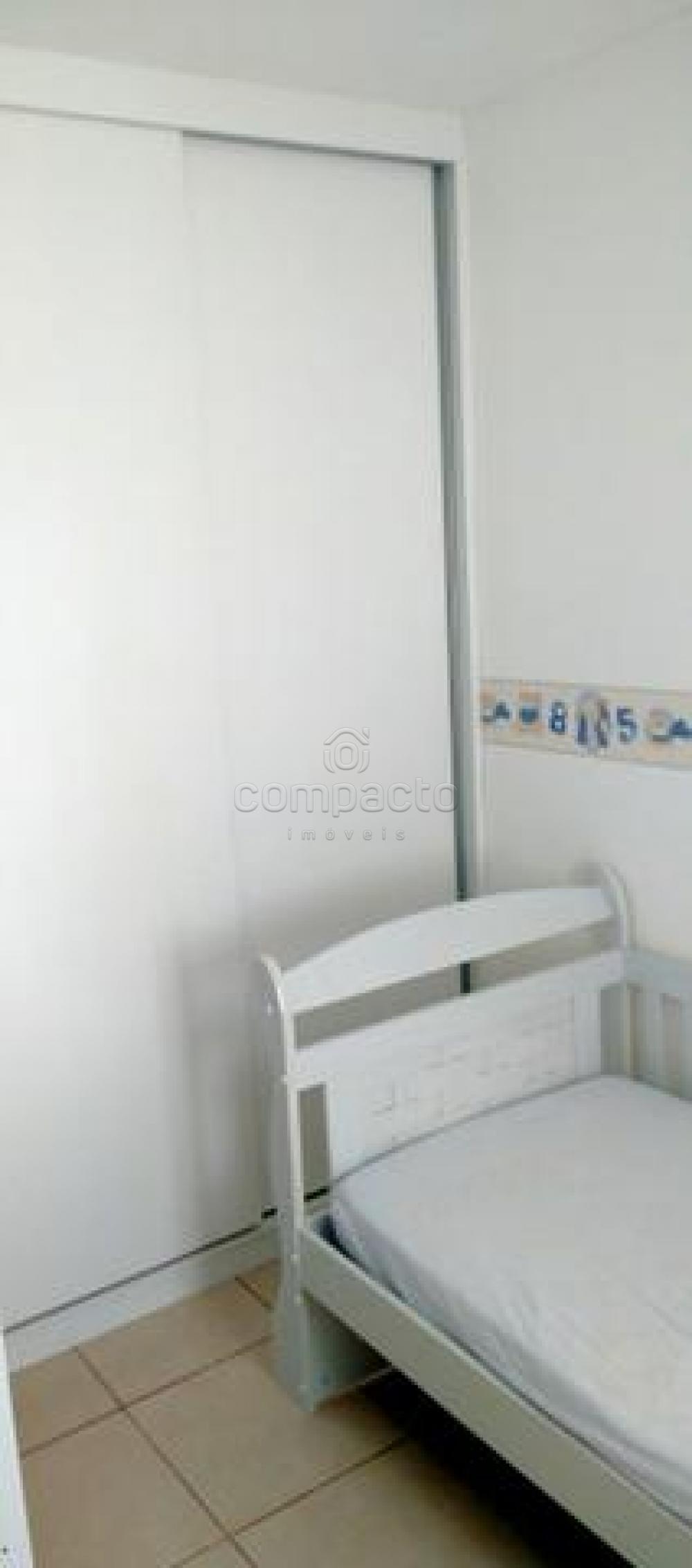 Alugar Apartamento / Cobertura em São José do Rio Preto apenas R$ 1.500,00 - Foto 6