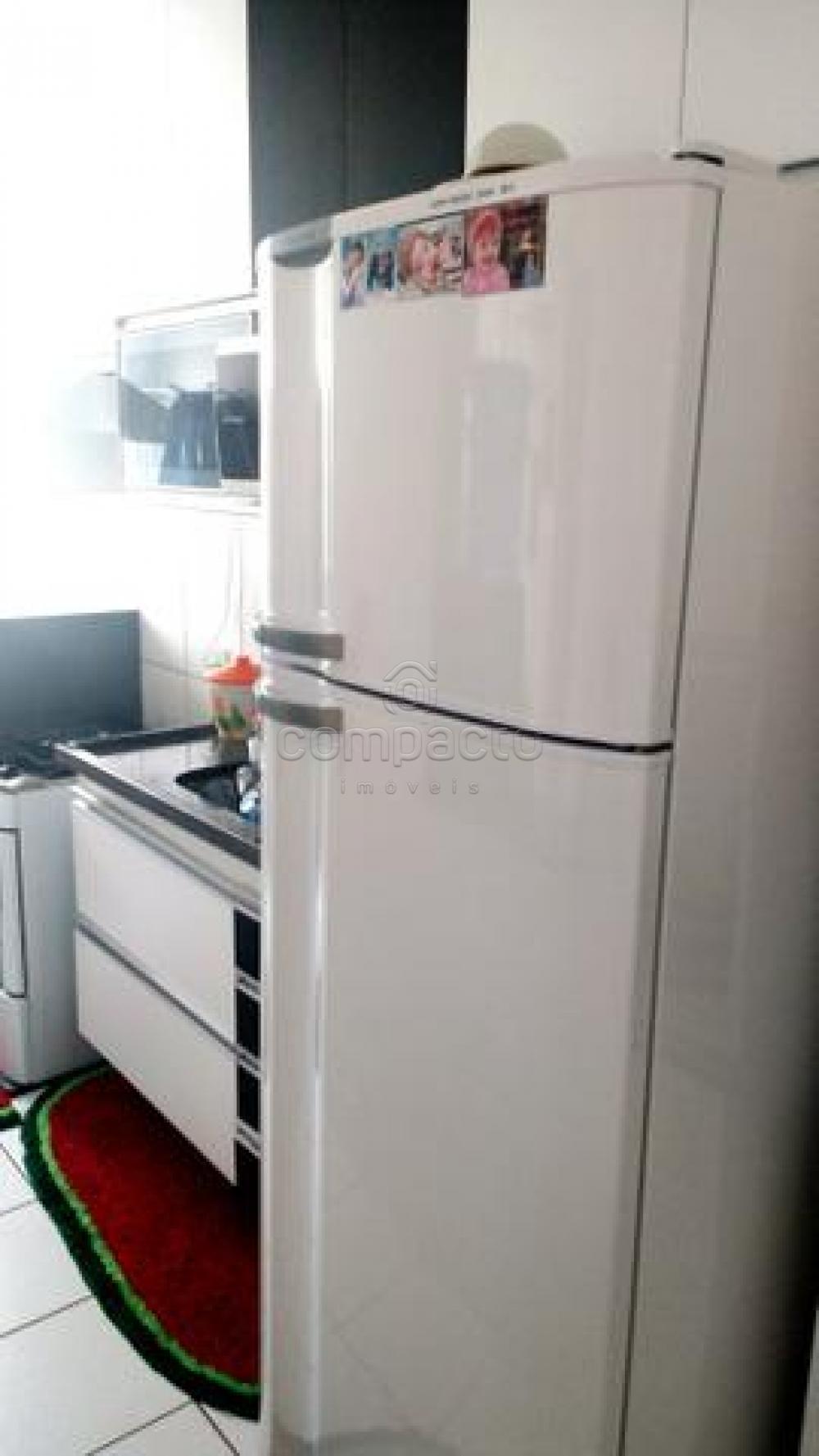 Alugar Apartamento / Cobertura em São José do Rio Preto apenas R$ 1.500,00 - Foto 9