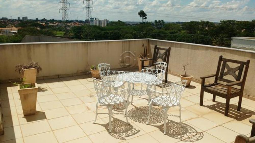 Alugar Apartamento / Cobertura em São José do Rio Preto apenas R$ 1.500,00 - Foto 11