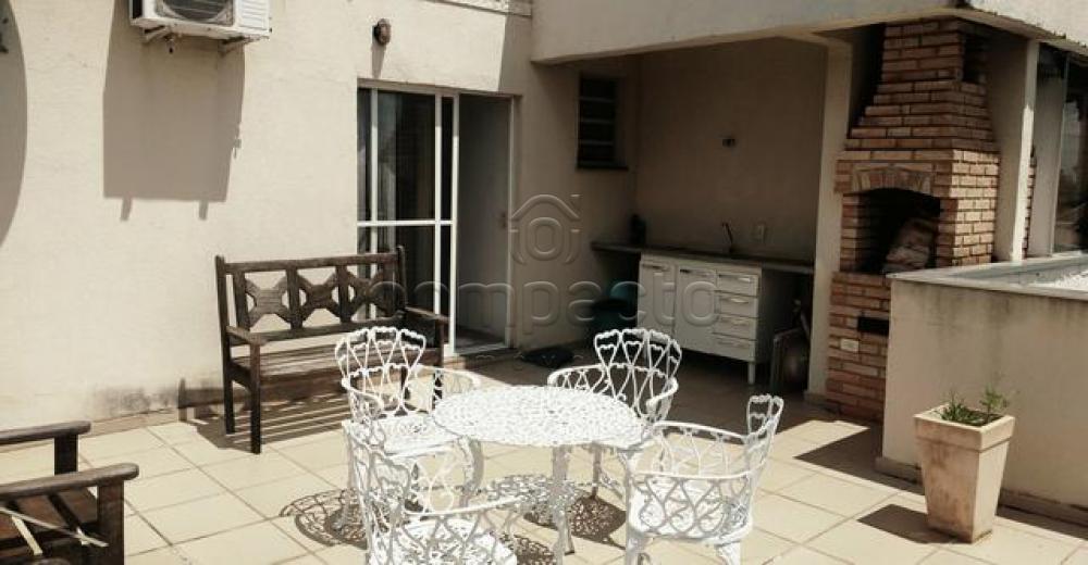 Alugar Apartamento / Cobertura em São José do Rio Preto apenas R$ 1.500,00 - Foto 1