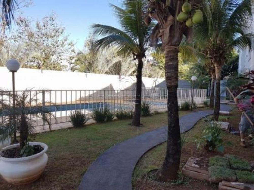 Alugar Apartamento / Cobertura em São José do Rio Preto apenas R$ 1.500,00 - Foto 13