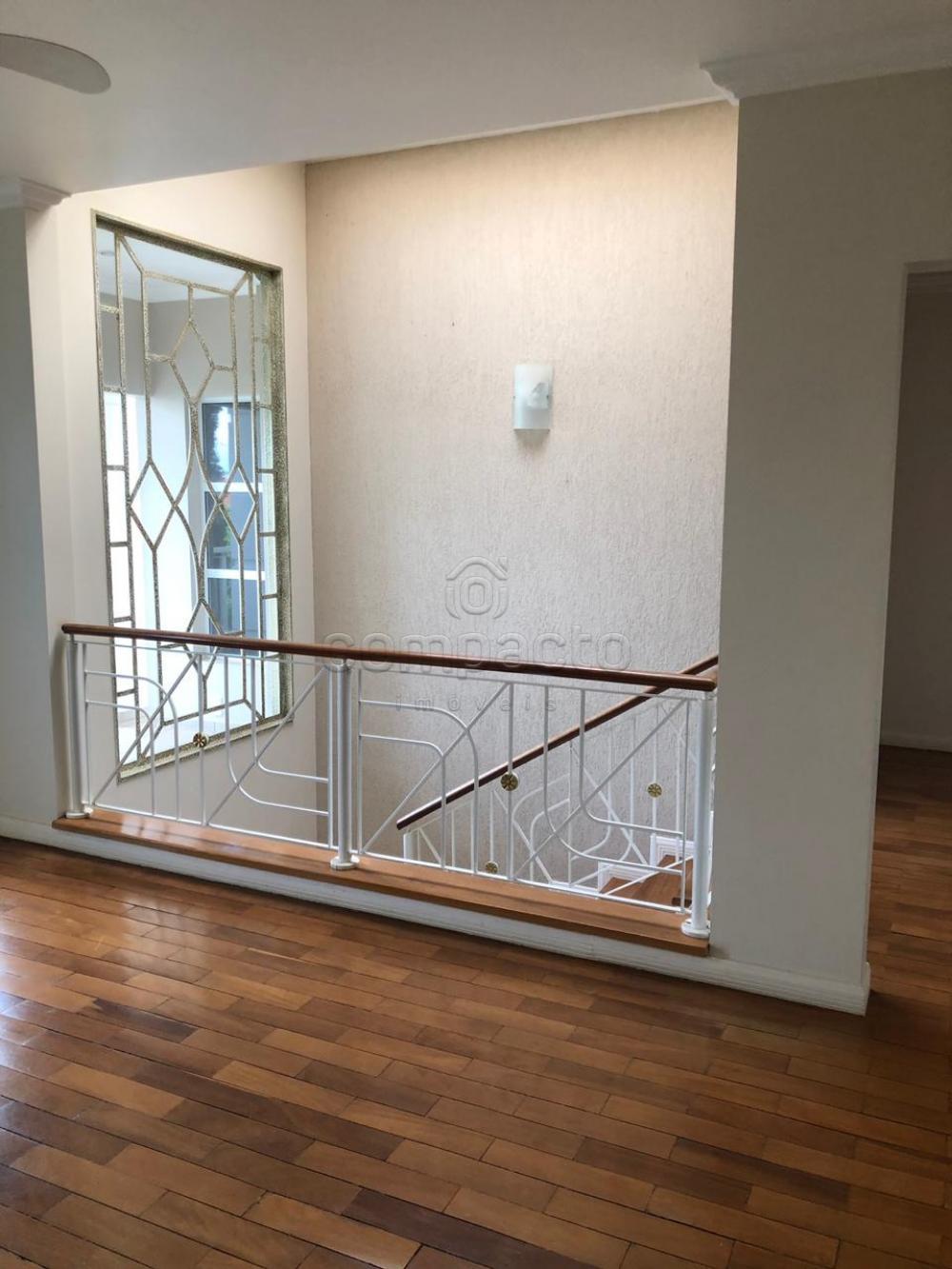 Alugar Casa / Condomínio em São José do Rio Preto apenas R$ 5.000,00 - Foto 8