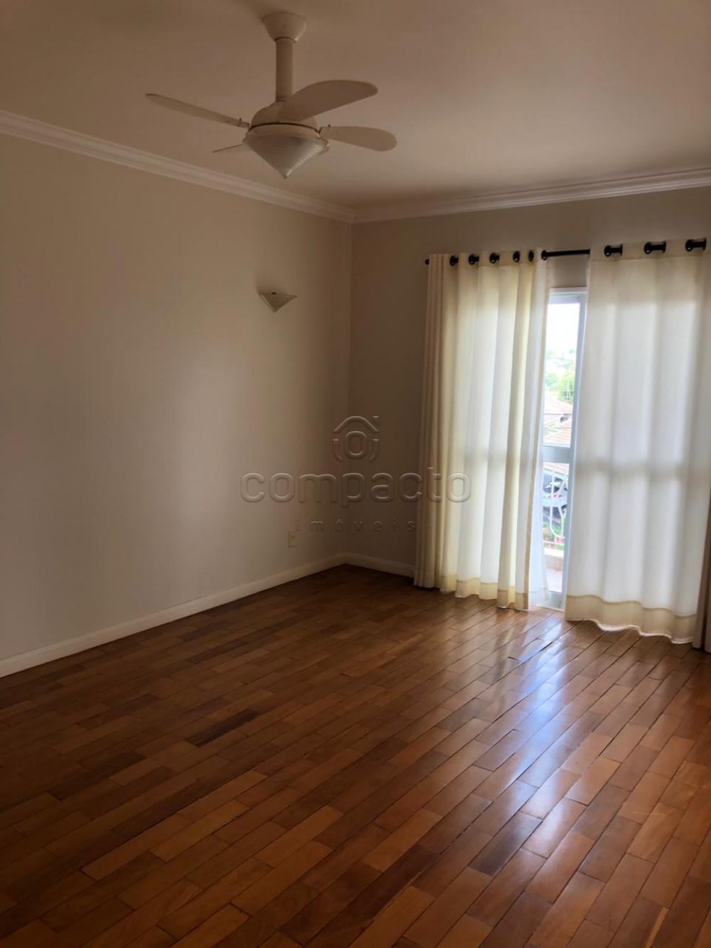 Alugar Casa / Condomínio em São José do Rio Preto apenas R$ 5.000,00 - Foto 9