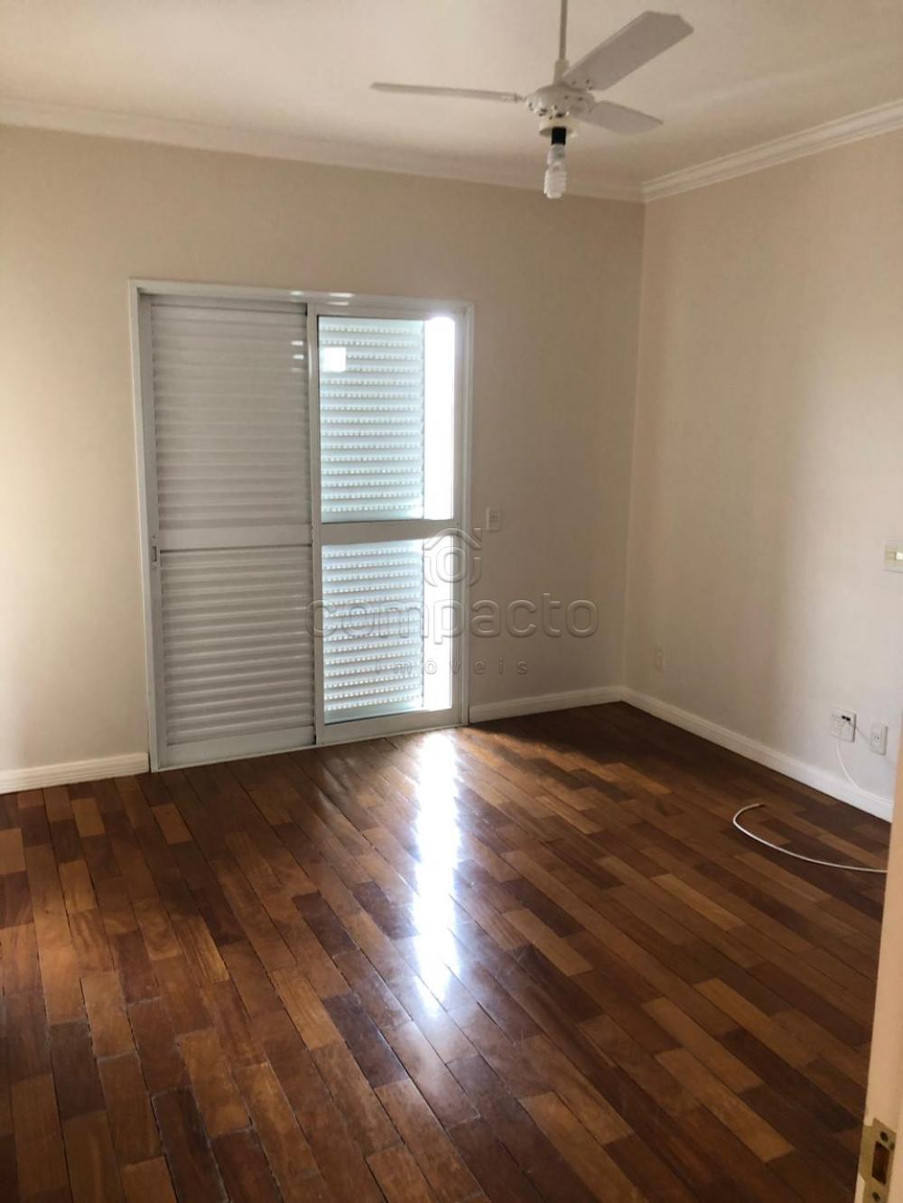 Alugar Casa / Condomínio em São José do Rio Preto apenas R$ 5.000,00 - Foto 11
