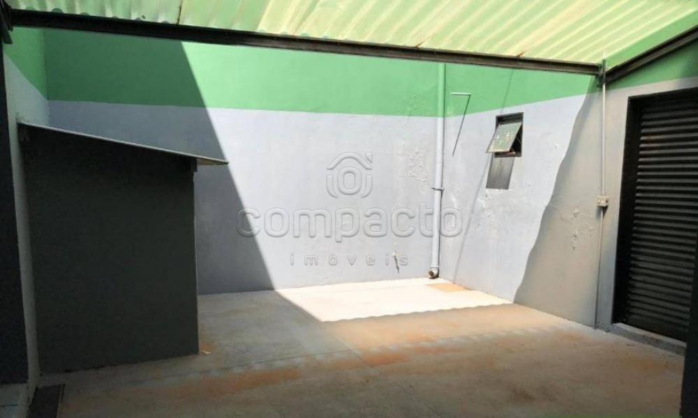 Alugar Comercial / Barracão em São José do Rio Preto apenas R$ 3.200,00 - Foto 5