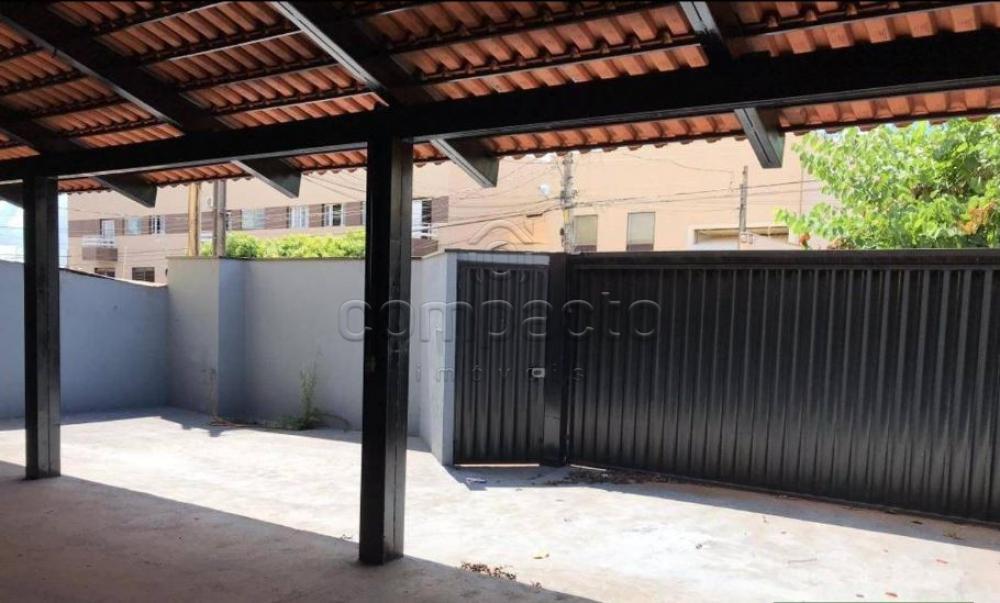 Alugar Comercial / Barracão em São José do Rio Preto apenas R$ 3.200,00 - Foto 8