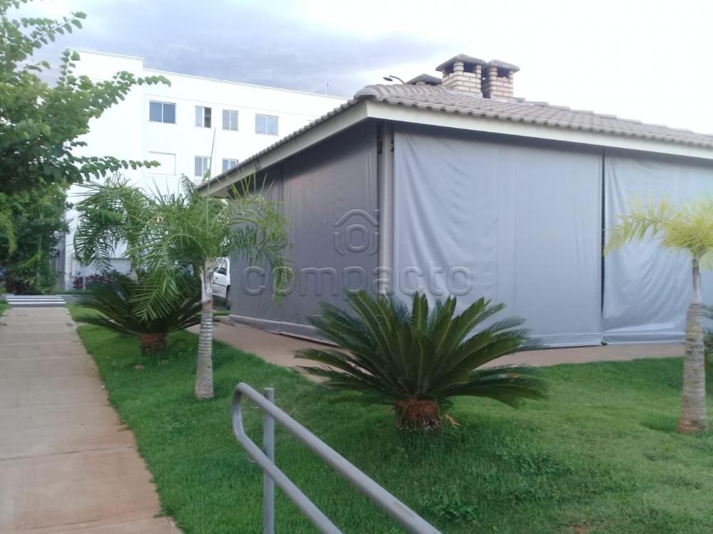 Alugar Apartamento / Padrão em São José do Rio Preto apenas R$ 650,00 - Foto 14