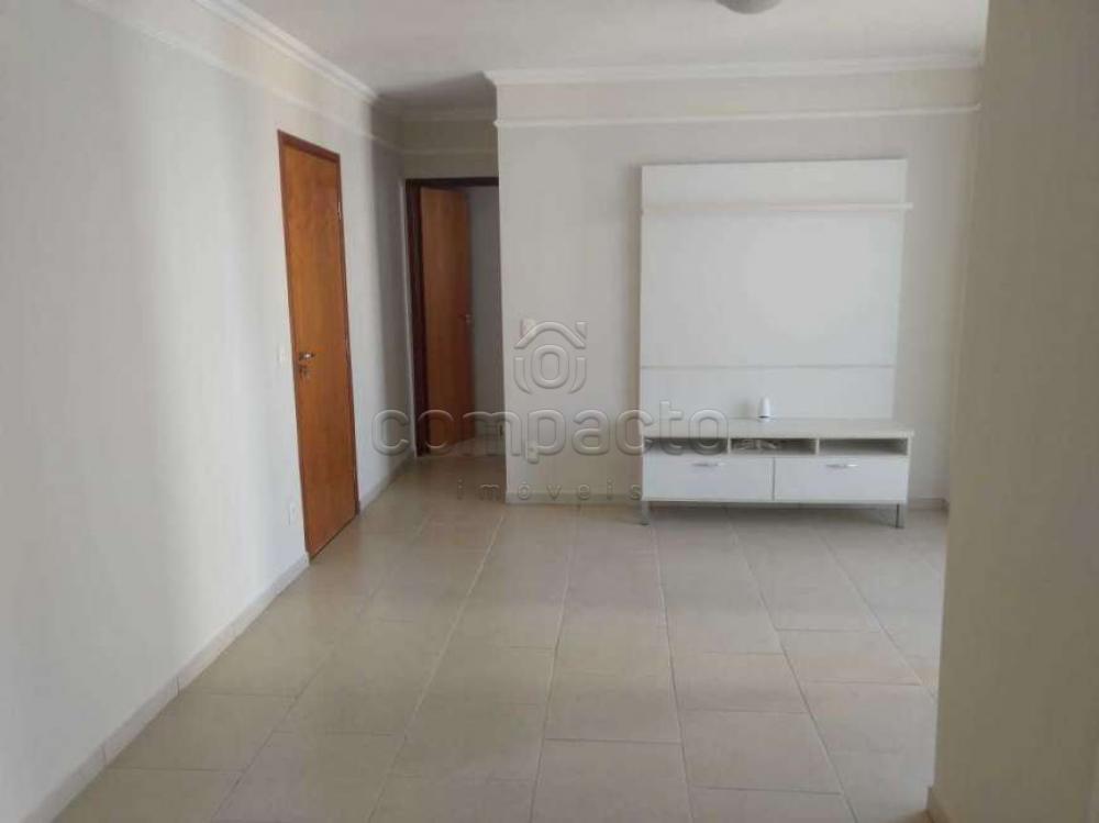 Comprar Apartamento / Padrão em São José do Rio Preto apenas R$ 200.000,00 - Foto 1