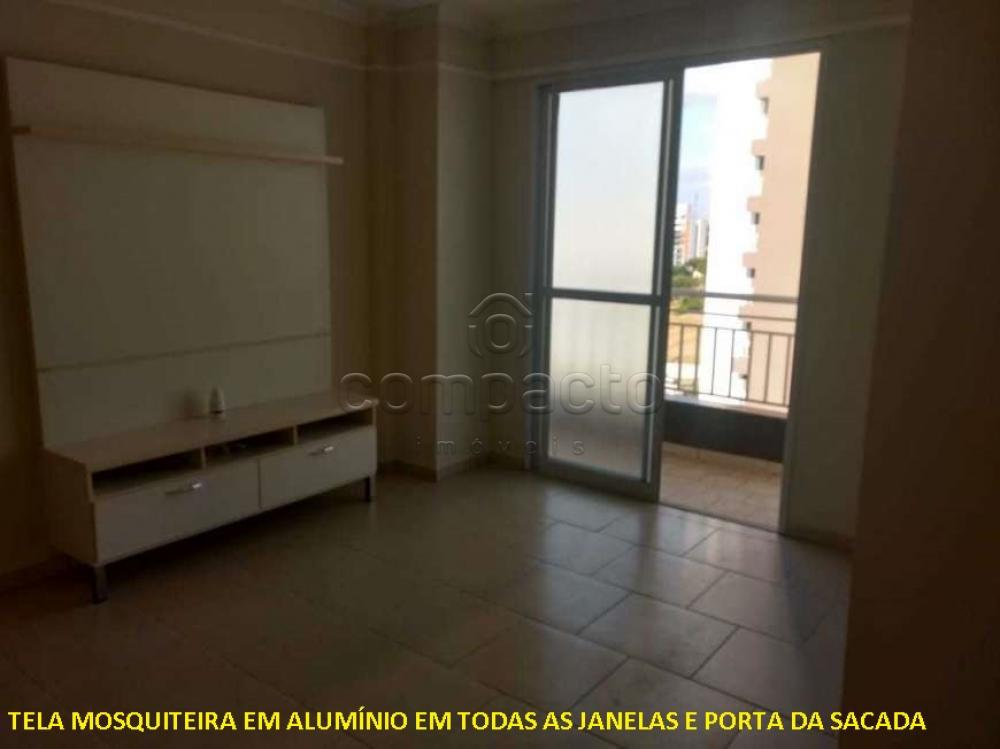 Comprar Apartamento / Padrão em São José do Rio Preto apenas R$ 200.000,00 - Foto 2