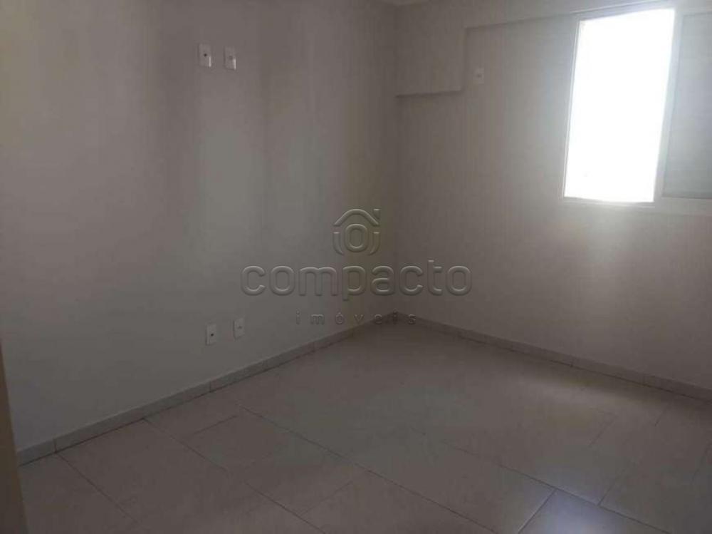 Comprar Apartamento / Padrão em São José do Rio Preto apenas R$ 200.000,00 - Foto 3