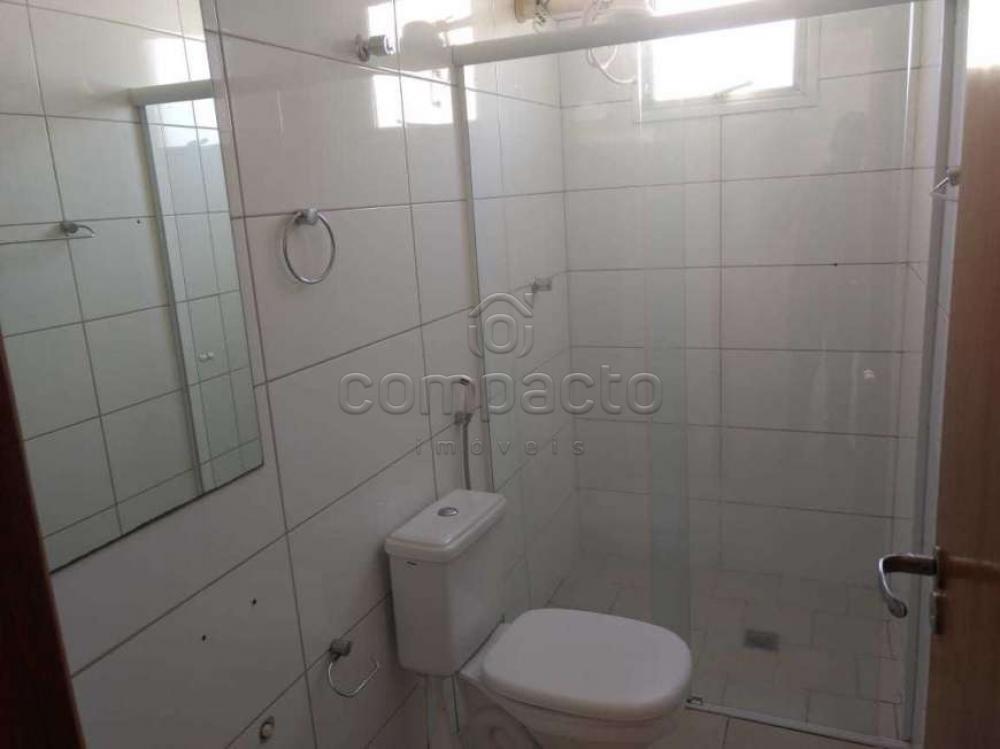 Comprar Apartamento / Padrão em São José do Rio Preto apenas R$ 200.000,00 - Foto 6