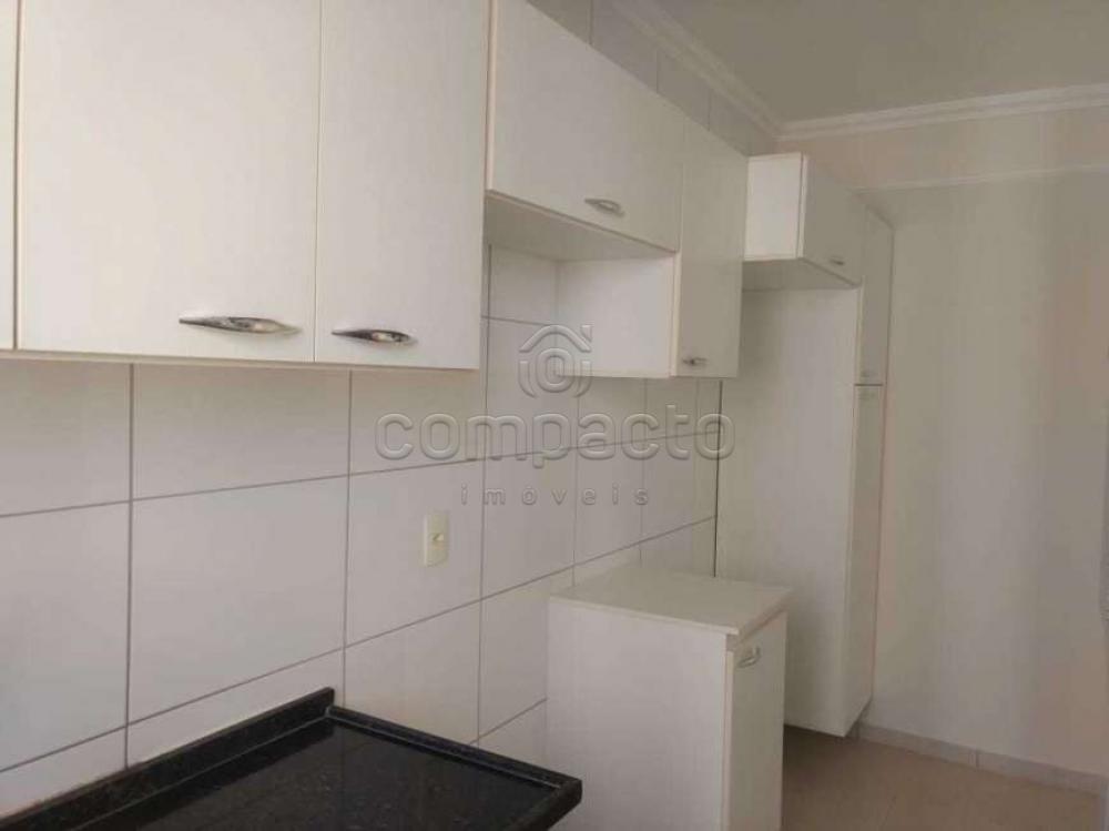 Comprar Apartamento / Padrão em São José do Rio Preto apenas R$ 200.000,00 - Foto 8