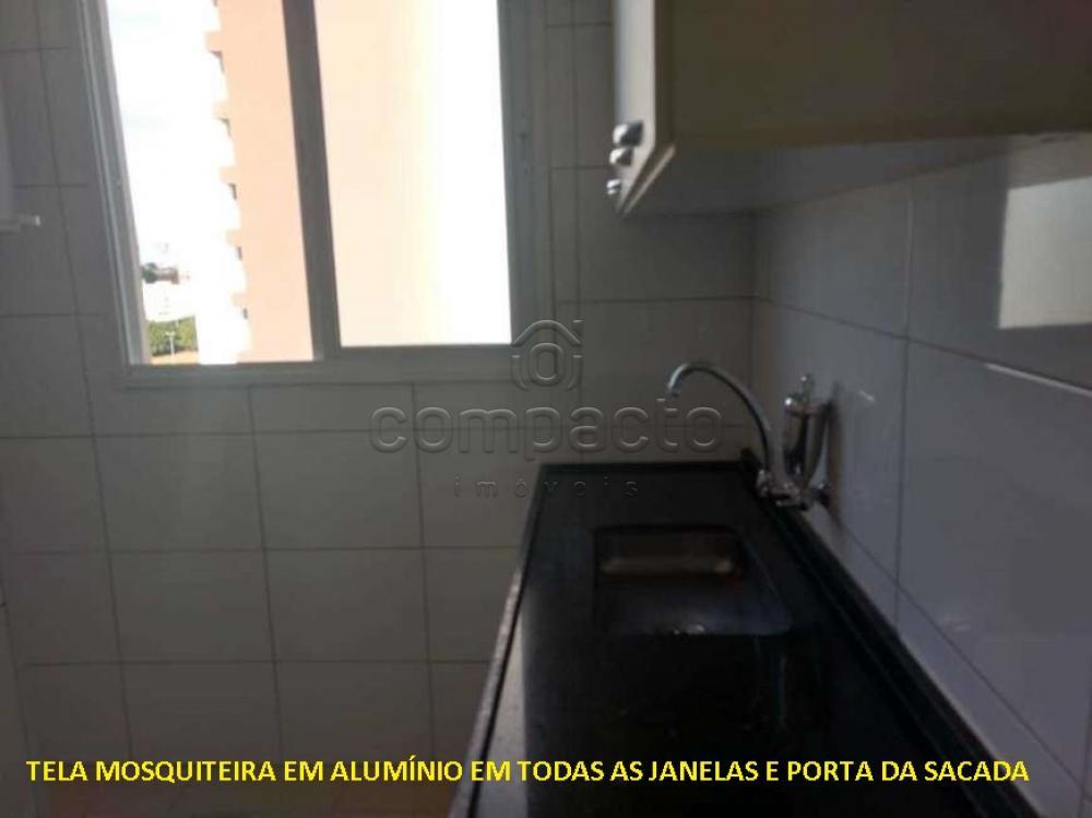 Comprar Apartamento / Padrão em São José do Rio Preto apenas R$ 200.000,00 - Foto 11