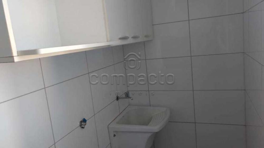 Comprar Apartamento / Padrão em São José do Rio Preto apenas R$ 200.000,00 - Foto 12