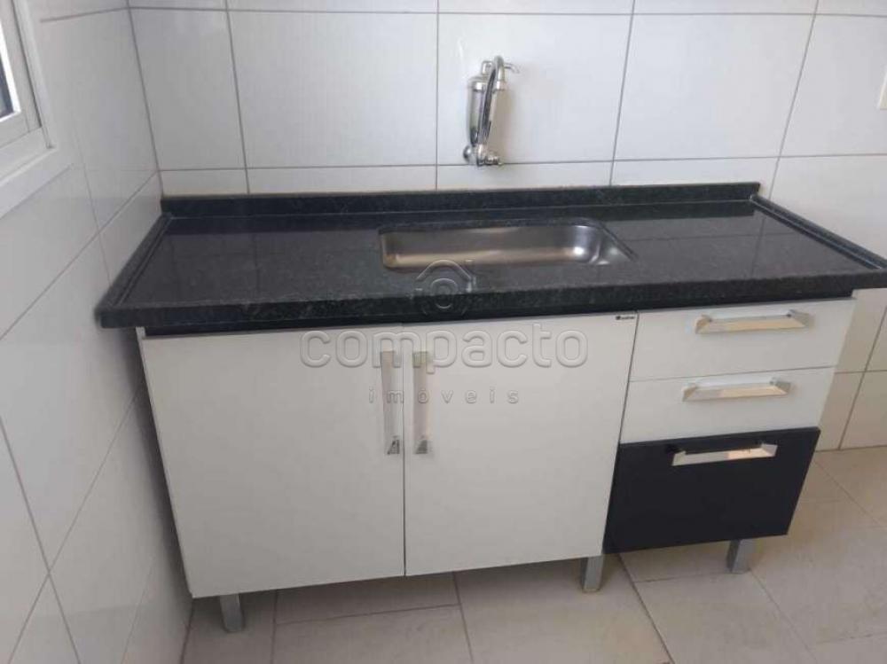 Comprar Apartamento / Padrão em São José do Rio Preto apenas R$ 200.000,00 - Foto 9