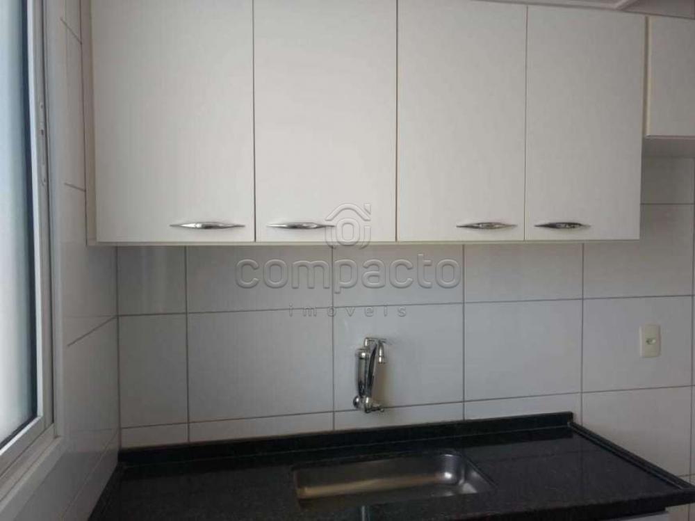 Comprar Apartamento / Padrão em São José do Rio Preto apenas R$ 200.000,00 - Foto 10