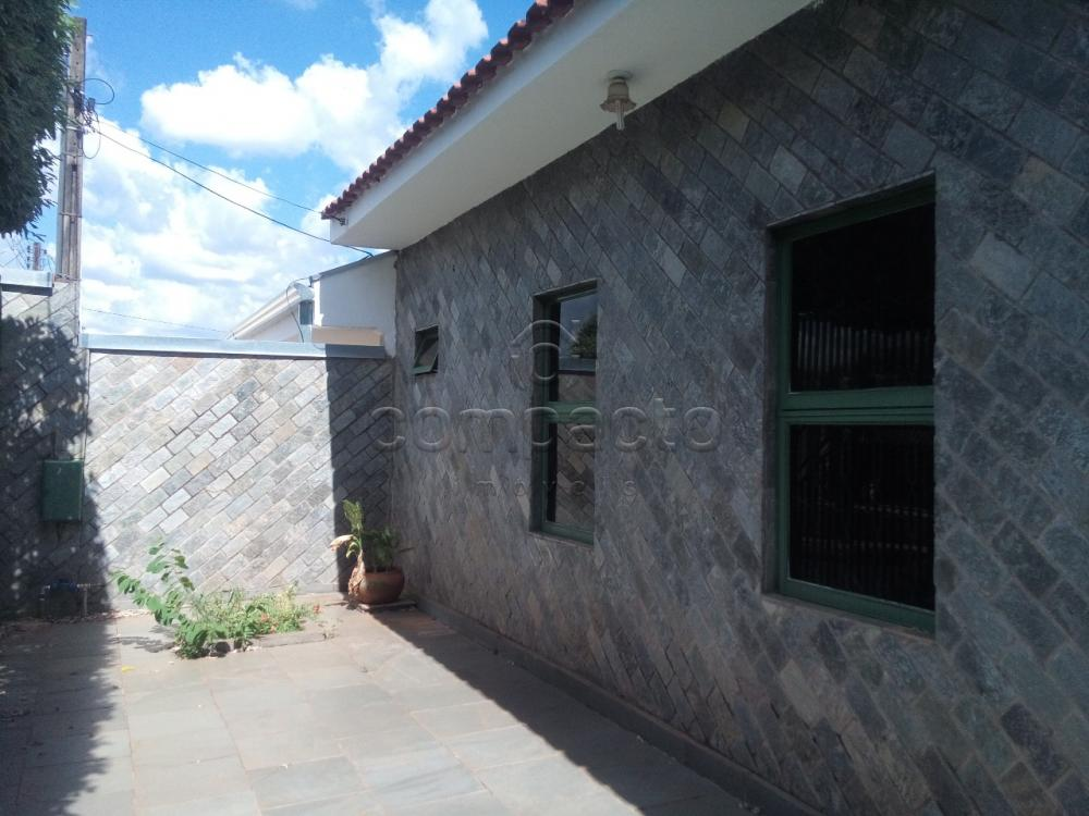 Sao Jose do Rio Preto Casa Venda R$240.000,00 3 Dormitorios 1 Suite Area do terreno 200.00m2 Area construida 130.00m2