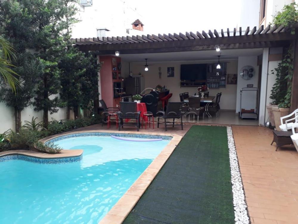 Sao Jose do Rio Preto Casa Venda R$690.000,00 Condominio R$1.040,00 4 Dormitorios 1 Suite Area construida 440.00m2