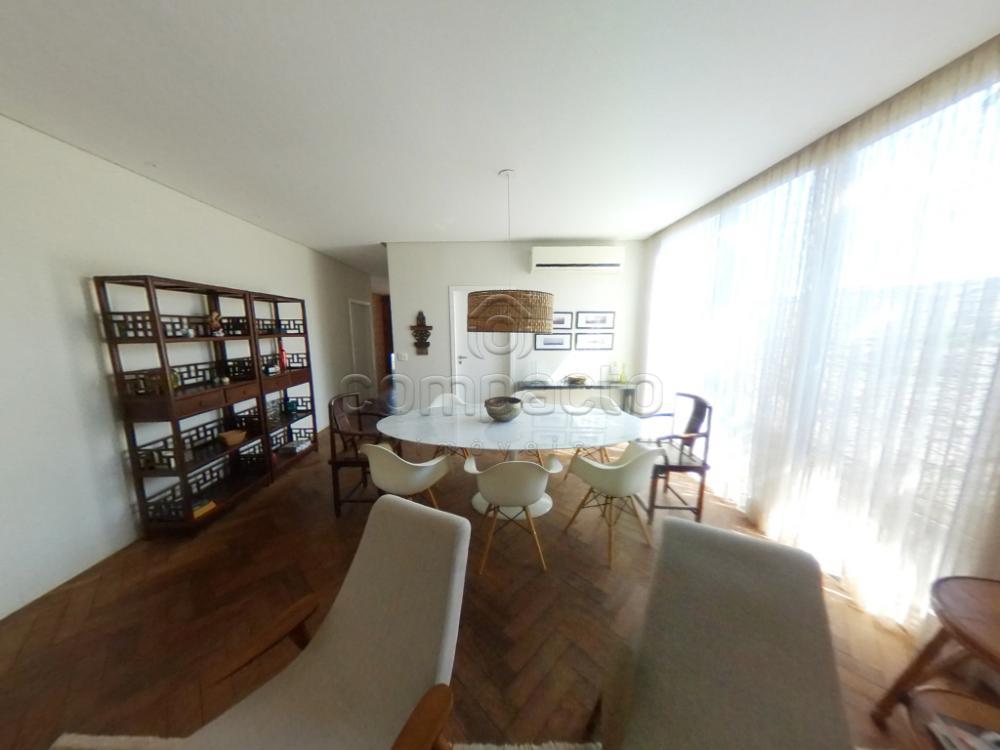 Alugar Casa / Condomínio em São José do Rio Preto apenas R$ 5.500,00 - Foto 4