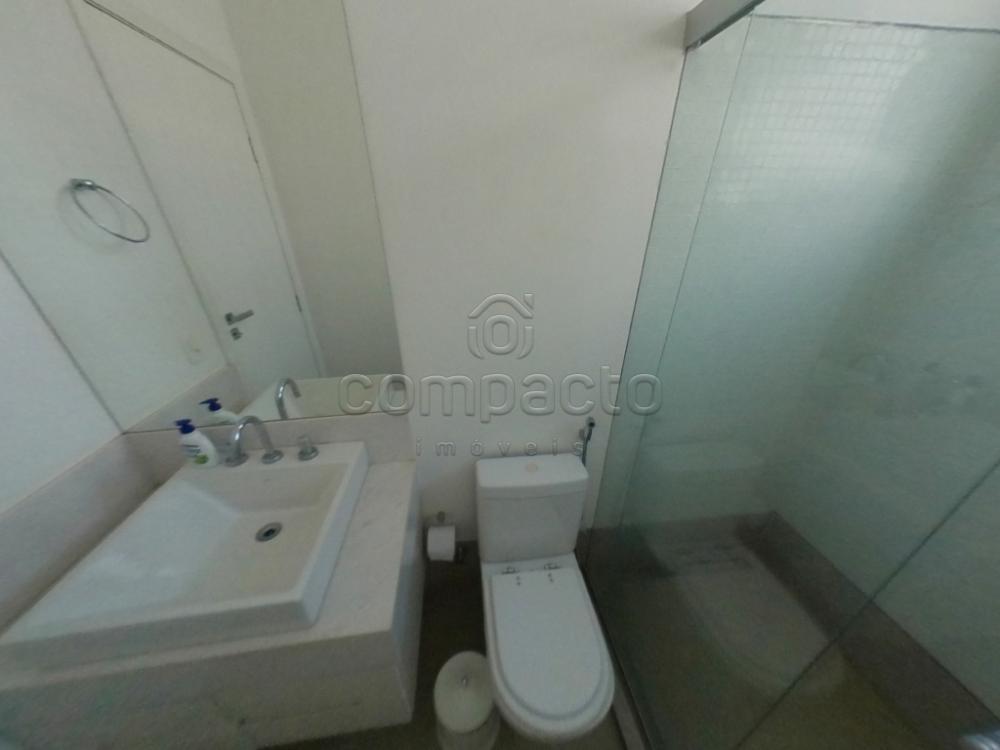 Alugar Casa / Condomínio em São José do Rio Preto apenas R$ 5.500,00 - Foto 7