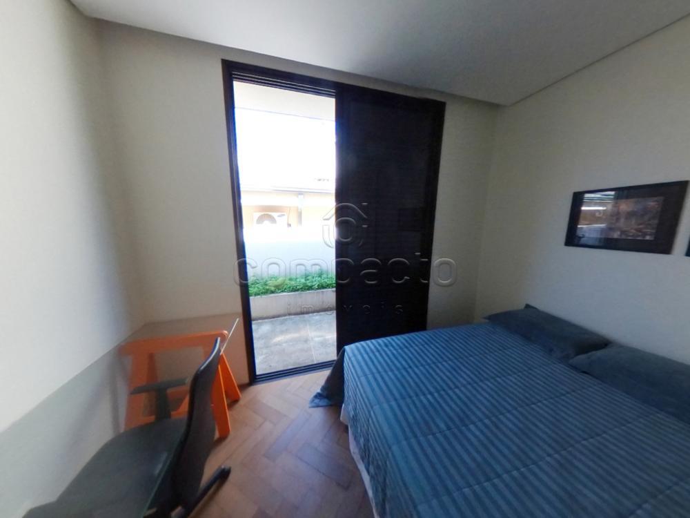 Alugar Casa / Condomínio em São José do Rio Preto apenas R$ 5.500,00 - Foto 10