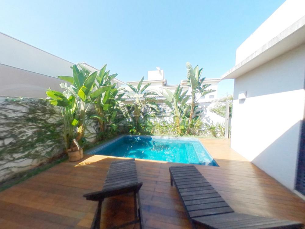 Alugar Casa / Condomínio em São José do Rio Preto apenas R$ 5.500,00 - Foto 15