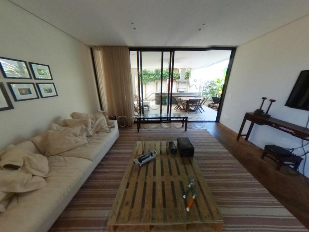 Alugar Casa / Condomínio em São José do Rio Preto apenas R$ 5.500,00 - Foto 1